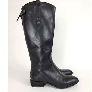 Sam Edelman Penny Knee High Boots